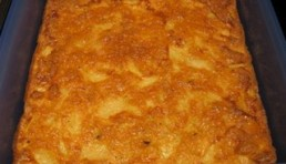 tortilla-al-horno