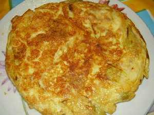 tortilla-de-ajos-tiernos