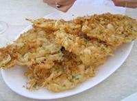 tortilla-de-camarones