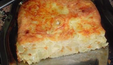 tortilla-de-cebolla