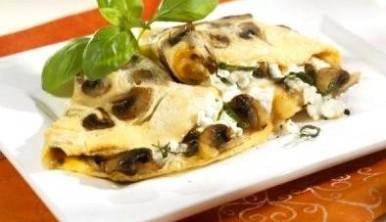 tortilla-de-champi§ones