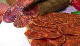 tortilla-de-chorizo