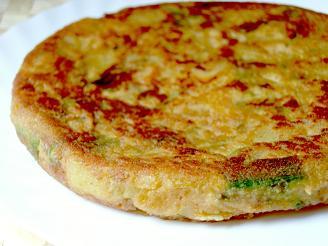 tortilla-de-esparragos