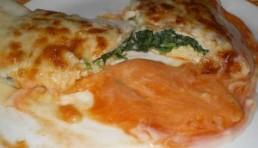 tortilla-de-espinacas-con-bechamel
