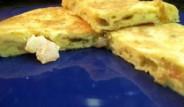 tortilla-de-gambas