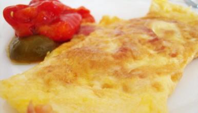 tortilla-de-jamon-dulce