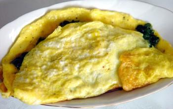 tortilla-de-merluza