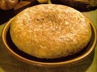 tortilla-de-patata