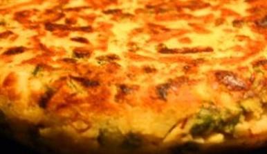 tortilla-de-queso-y-pi§ones