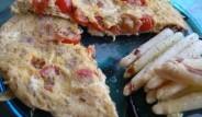 tortilla-de-tomate
