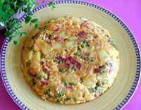 tortilla-del-sacromonte