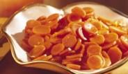 zanahorias-glaseadas