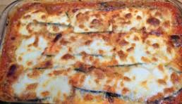berenjena-parmesana