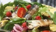 ensalada-de-sardinas
