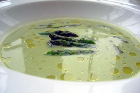 sopa-de-esparragos