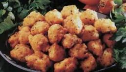 bunuelos-de-arroz