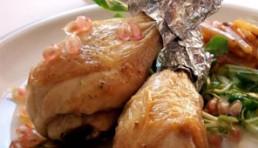 pollo-con-grananda