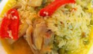 cadereta-de-arroz-con-cordero