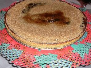 Crema-tostada-a-la-castana