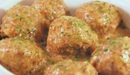 albondigas-con-salsa-de-almendras