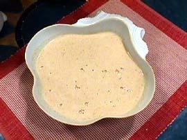 crema-de-avellanas