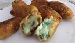 croquetas-de-espinacas-y-queso-idiazabal