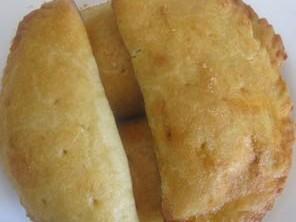 empanada-de-melva-canutera
