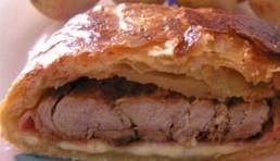 solomillo-al-hojaldre-con-queso