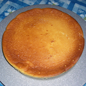 tarta-de-queso-y-baileys