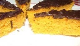 torta-de-zanahoria-y-chocolate