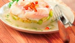 Bacalao-con-patatas-en-timbal