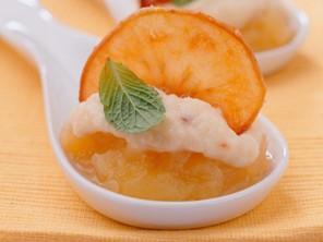 Brandada-de-bacalao-y-manzana