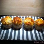 cupcakes-de-jamon-y-queso