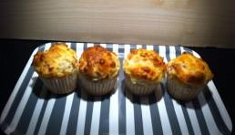 cupcakes-de-jamon-y-queso