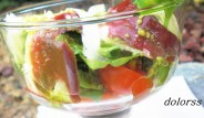 ensalada-caprichosa