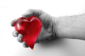 cuida-tu-corazon