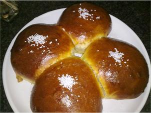 pan-de-huevo