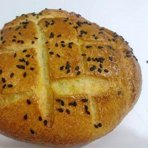 pan-de-semola-de-trigo