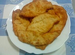pechugas-empanadas
