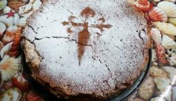 tarta-de-santiago-casera