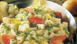 ensalada-de-patatas-multicolor