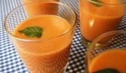 gazpacho-sandia