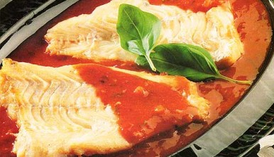 pescadilla-en-salsa-de-tomate