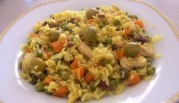 arroz-del-campo