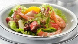 ensalada-de-langostinos-y-surimi