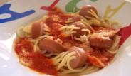 espaguetis-fantasia