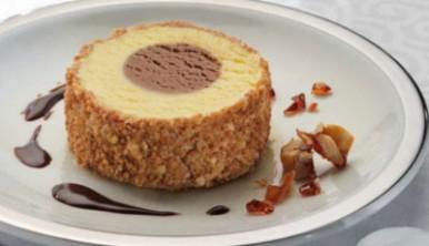 helado-de-crocant-con-frutos-secos-caramelizados