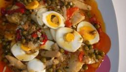 merluza-en-salsa