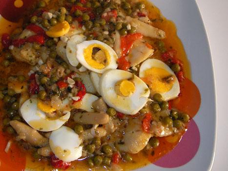 MERLUZA EN SALSA Merluza-en-salsa