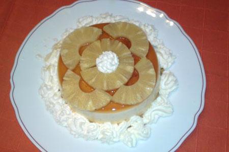 pastel-de-queso-nata-pina